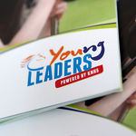 Informatiemiddag over het Young Leaders Program